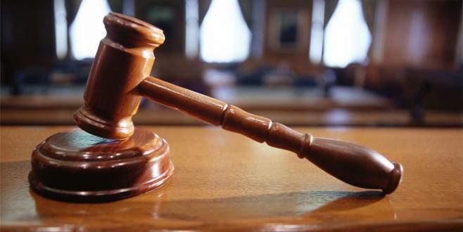 Kadın şarkıcıya cinsel istismara 28.5 yıl hapis cezası