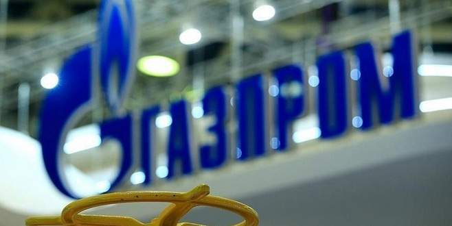 Gazprom: Doğalgaz fiyatları artacak