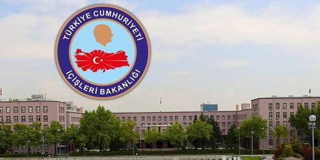 Akdeniz Belediye Başkanı Türk görevden uzaklaştırıldı