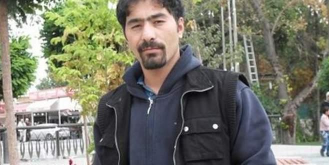 Ethem Sarısülük davasında sanık polis için istenen ceza