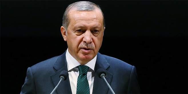'Türkiye-Rusya ilişkilerini bozmaya yönelik provokasyondur'