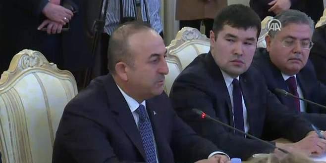 'Büyükelçiliğin bulunduğu sokağa Karlov adını vereceğiz'