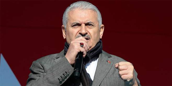'Türkiye-Rusya ilişkileri gelişmeye devam edecek'