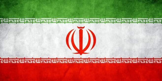 İran'dan 'Türkiye' yasağı