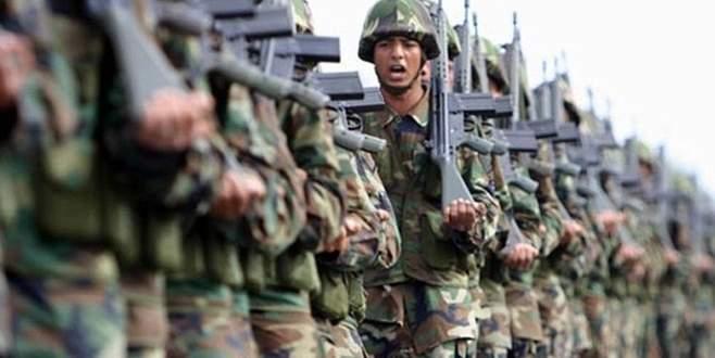 Milli Savunma Bakanlığı'ndan 'askerlik erteleme' açıklaması