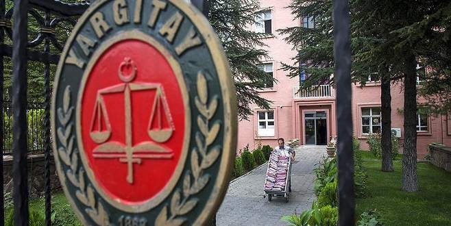 Yargıtay, Ali İsmail Korkmaz davasında cezaları onadı
