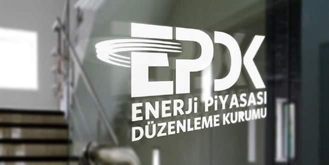 EPDK'dan tüketicilere uyarı