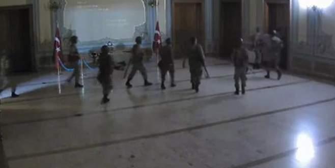 İşgalci askerlere 3'er kez ağırlaştırılmış müebet