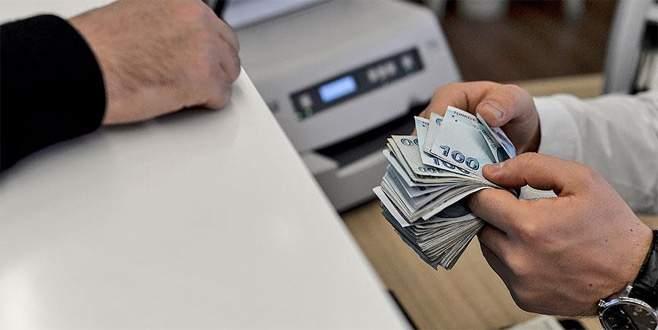SGK borç tahsilat sürelerini uzattı