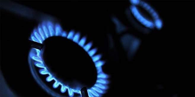 TOBB doğalgaza artan talebi masaya yatırdı