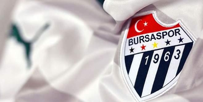 Tahkim'den Bursaspor'a ceza