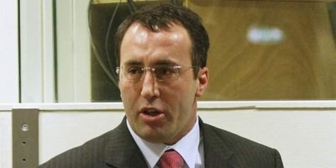 Eski Kosova Başbakanı Fransa'da gözaltına alındı