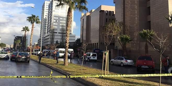 İzmir'deki saldırıyla ilgili yeni detaylar ortaya çıktı
