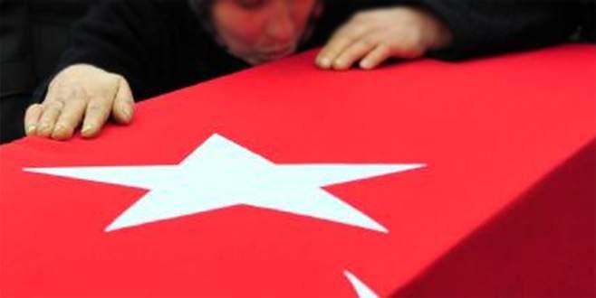 Şırnak'tan acı haber: 2 şehit, 4 yaralı