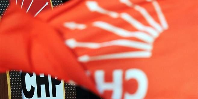 CHP Orhangazi yarın sandık başında