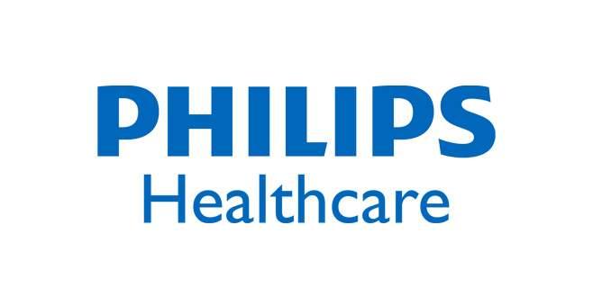 Philips Türkiye'de sağlık yatırımına devam edecek