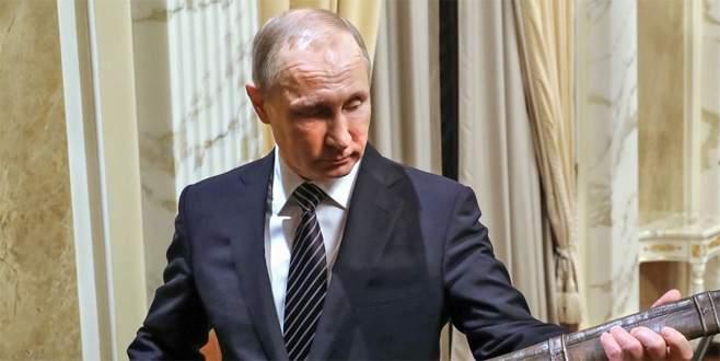 ABD seçimlerinde siber saldırı tartışması