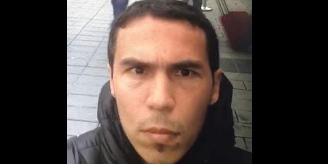 Ortaköy saldırganının ismi açıklandı