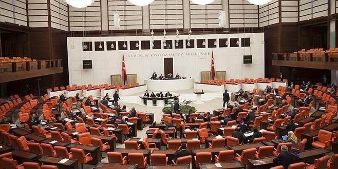 Baykal: 'Anayasa değişikliğinden halkın haberi yok'