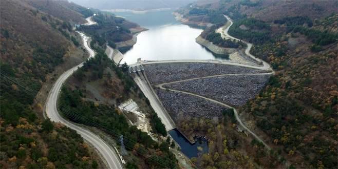 Dağ yöresinin çehresini değiştirecek yeni yol 15 Şubatta ihaleye çıkıyor