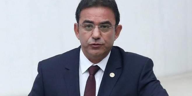 CHP: MHP'ye 50 bin kadro verildi