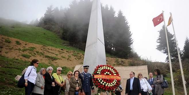 Trabzon'daki uçak kazası 14 yıl sonra istifa getirdi