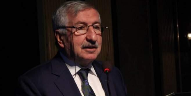 MÜSİAD Bursa Gürses'le devam edecek
