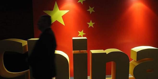 Bank Of China'dan Türkiye'ye 300 milyon dolar