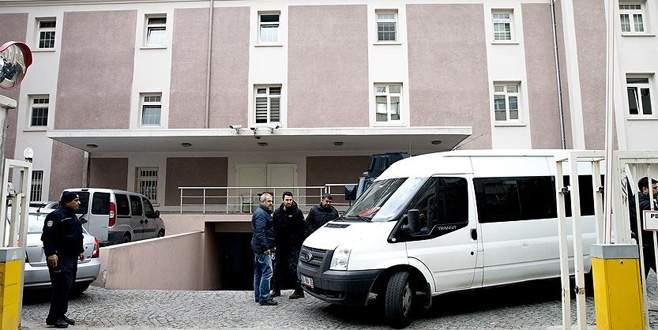 Ortaköy saldırısı zanlılarının sözde 'emir' bağlantısı