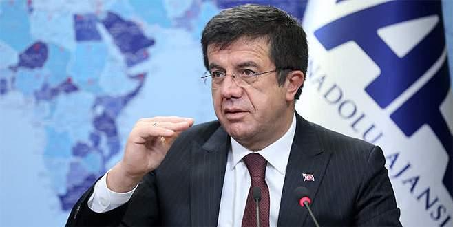 Türk ekonomisi için dönüm noktası