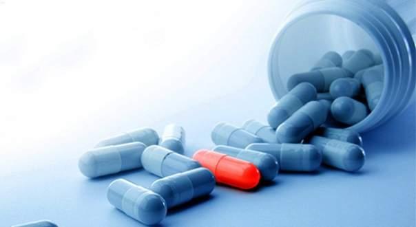 FETÖ'nün milyon dolarlık ilaç vurgunu