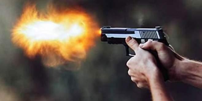 Gece kulübünde silahlı dehşet: 4 ölü