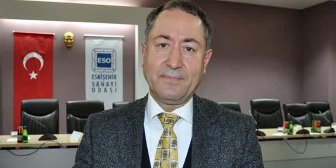 Bursa'ya model fabrika
