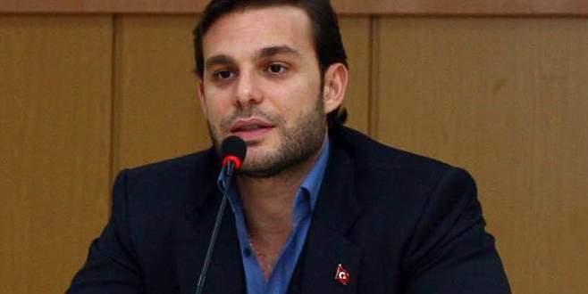 Oyuncu Mehmet Aslan serbest