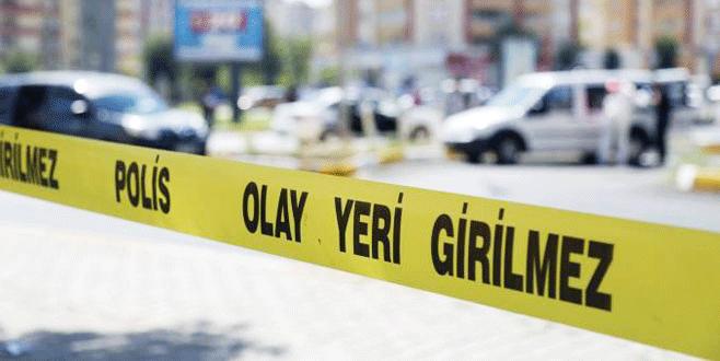 Korkunç olay! 3 kadın evde bıçakla öldürülmüş bulundu