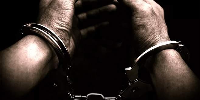 FETÖ'nün 'Emniyet imamları'na operasyon: 27 gözaltı