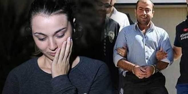 Tekmeci, Adli Tıp'a yatırıldı, duruşma 8 Mart'a ertelendi