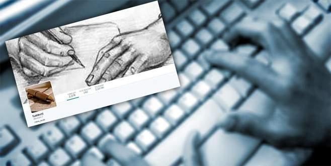 'Fuatavni' hesabının kurucusuna istenen ceza belli oldu