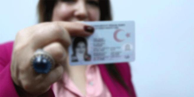 İstanbul Valiliğinden 'kimlik' açıklaması