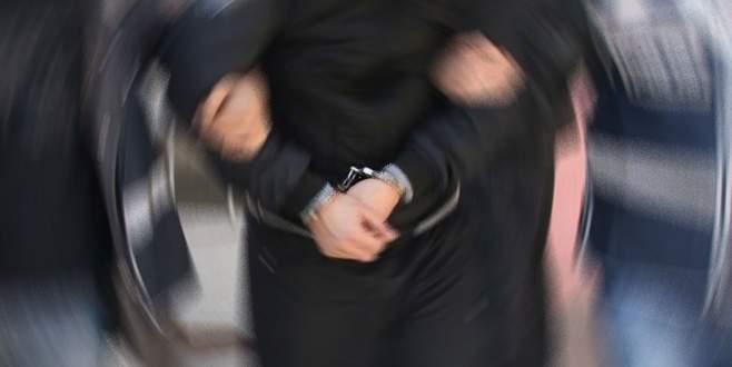 Bursa'daki FETÖ soruşturmasında 11 tutuklama