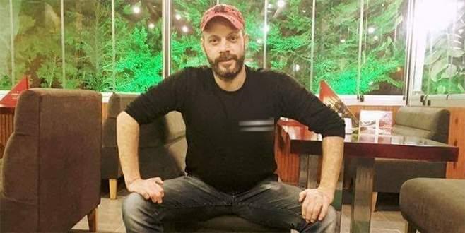 Bursa'da elektrikli sobayla gelen ölüm