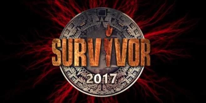 Survivor'ın ilk iki eleme adayı belli oldu