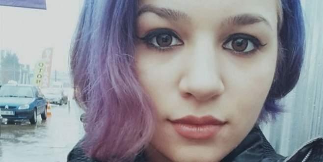 Not yazıp ortalıktan kaybolan üniversite öğrencisi her yerde aranıyor