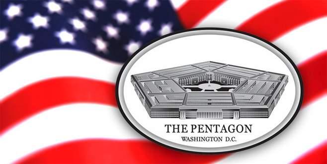 Pentagon, Türkiye'nin El Bab'ı almasını destekliyor