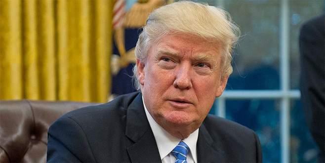 Rusya'dan flaş 'Trump' açıklaması