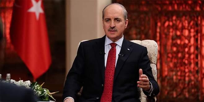 'Bütün 'evet'ler Kılıçdaroğlu'nun olsun'