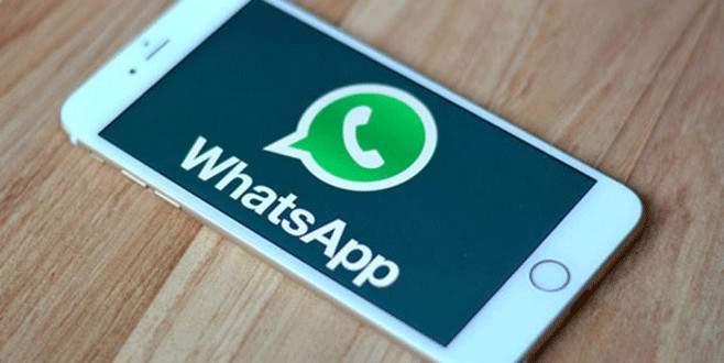 WhatsApp'a üç yeni özellik