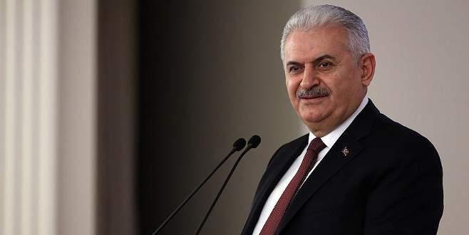'Türkiye'de işler süratle yoluna girecek'