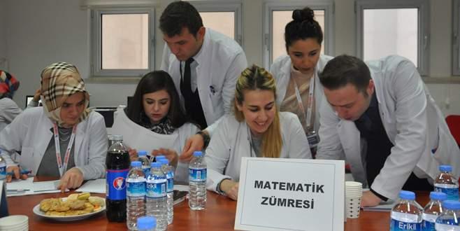 Milli Eğitim Bakanlığı'nın yeni müfredatı Sınav'da
