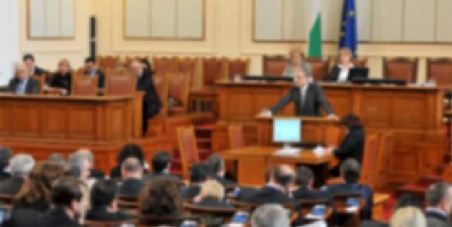 Bulgaristan'da yeni hükümet belli oldu